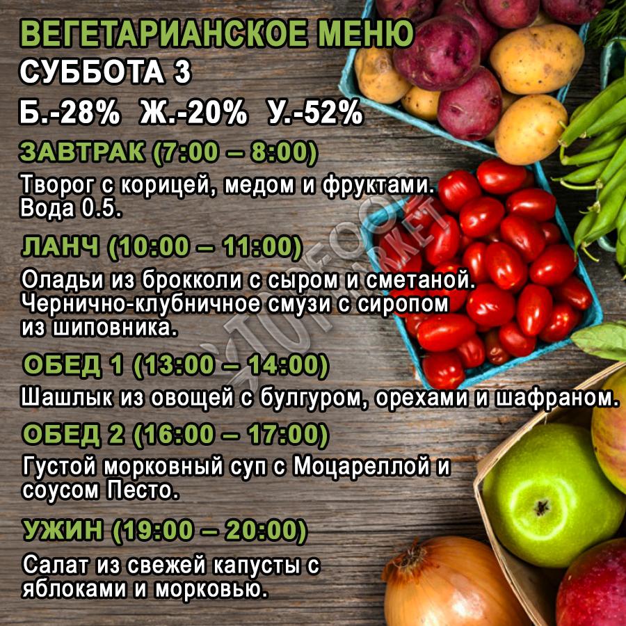 Вегетарианская Диета 10 Дней 10 Кг. Вегетарианство — лучшая диета для похудения. Виды вегетарианских диет, меню и рецепты